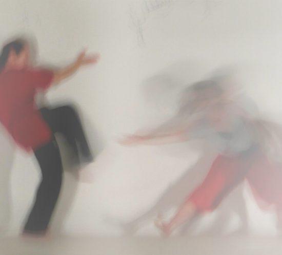 Aulas Regulares Forum Dança para Adultos e Profissionais