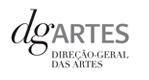 Direção-Geral das Artes