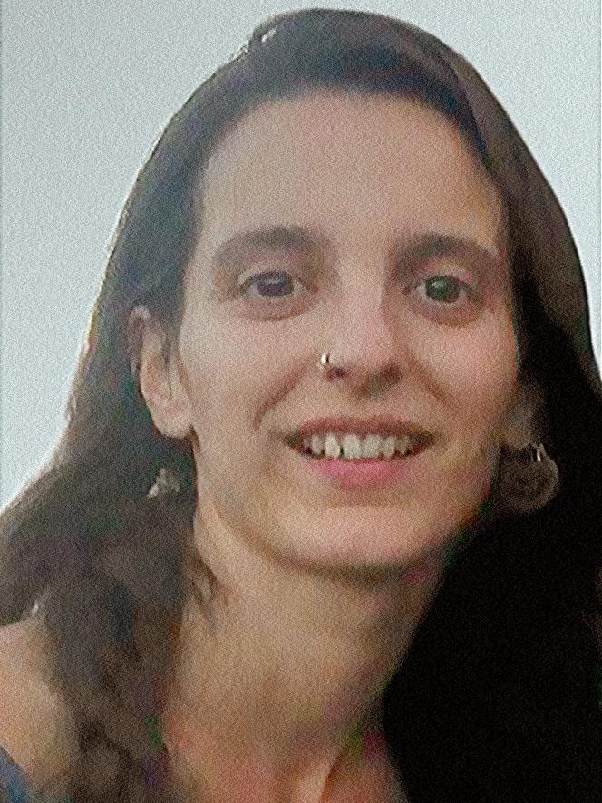 Forum Dança - Ana Guerra