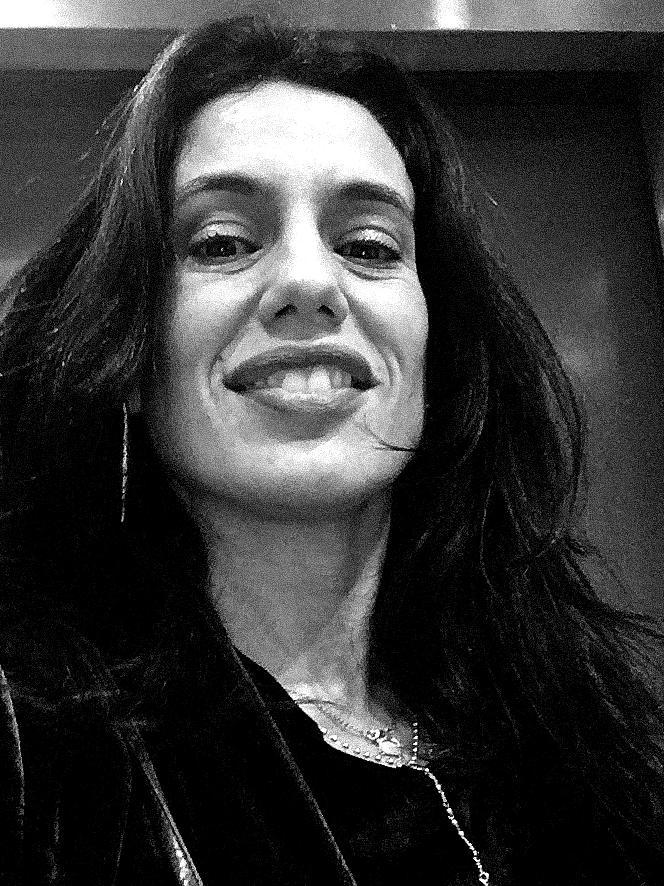 Forum Dança - Rita Guerreiro